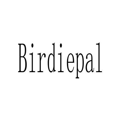 BIRDIEPAL商标转让