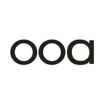 26类-纽扣拉链OOA商标转让