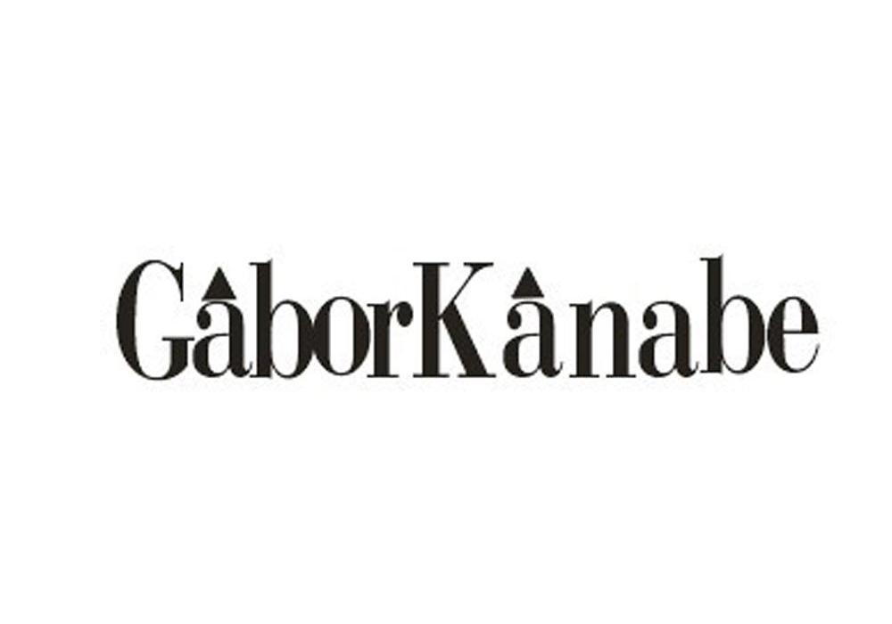 GABORKANABE商标转让
