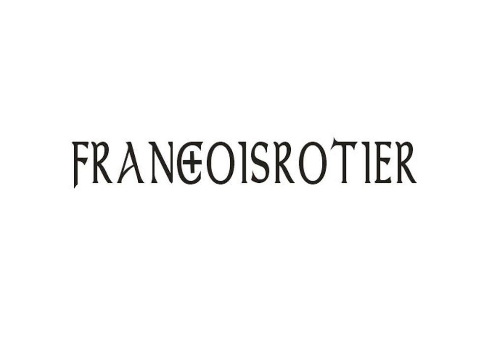FRANCOISROTIER商标转让