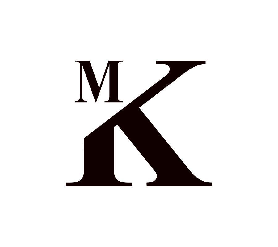 3类日化用品-MK