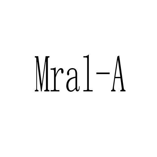 MRAL-A商标转让