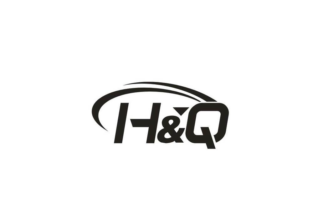 H&Q商标转让