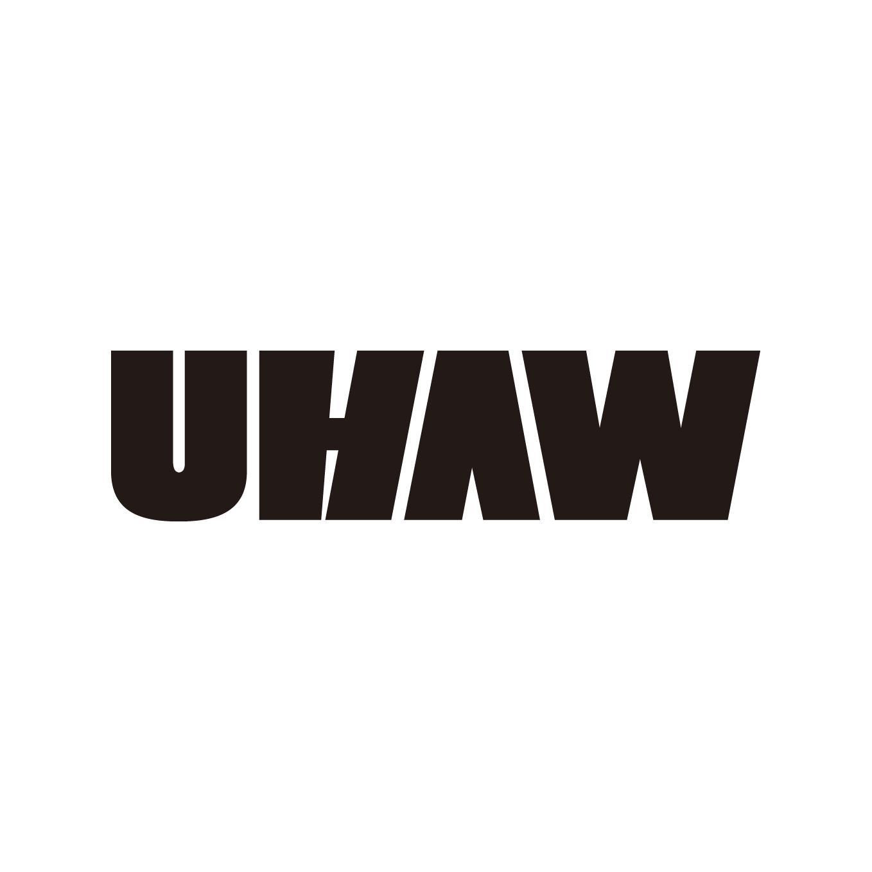 9类科学仪器-UHAW