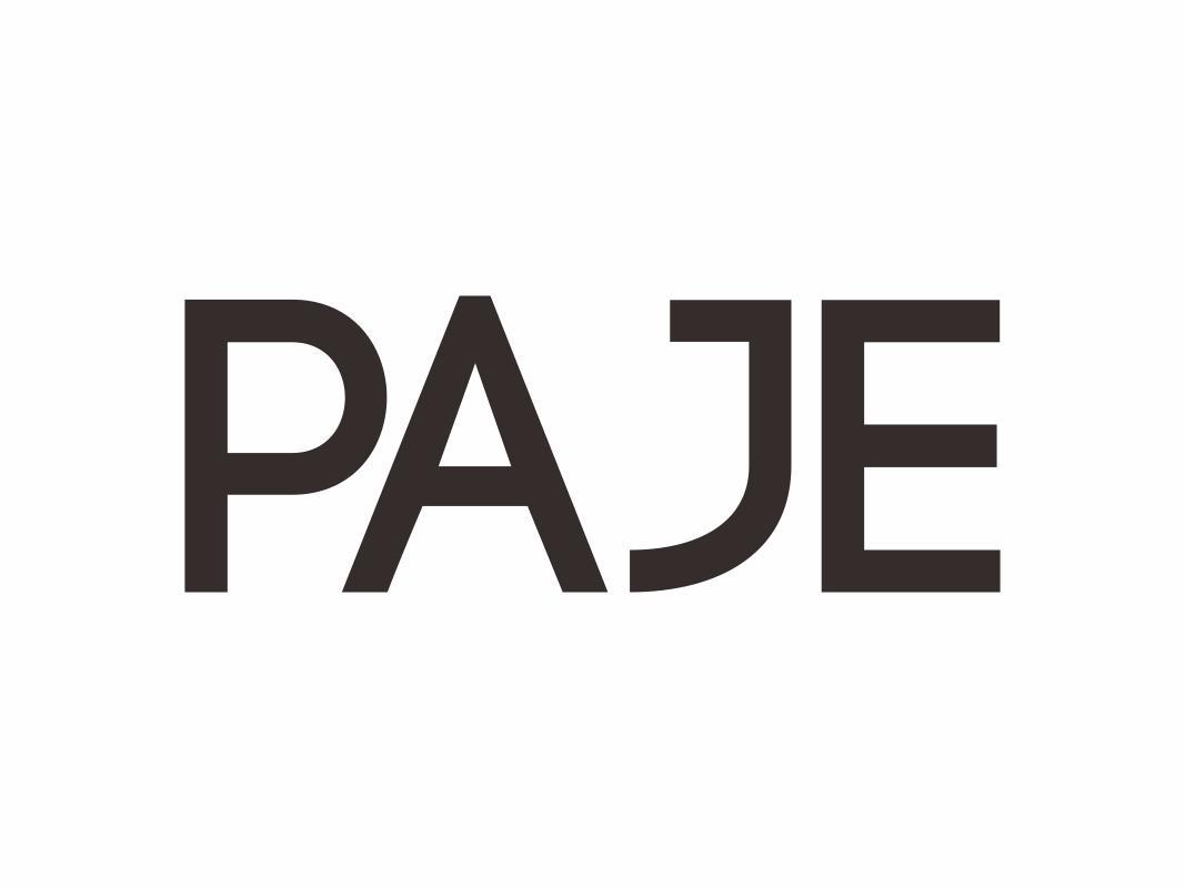 09类-科学仪器PAJE商标转让