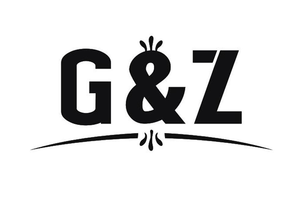 G&Z商标转让