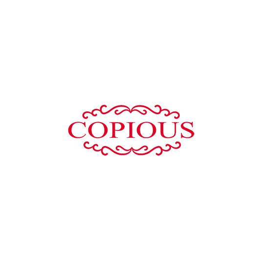 03类-日化用品COPIOUS商标转让