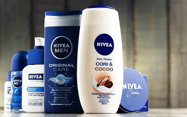 洗发水商标转让有哪些注意事项?