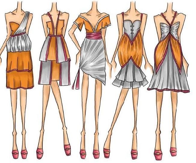 类别25商标转让流程,类别25女装商标转让注意事项