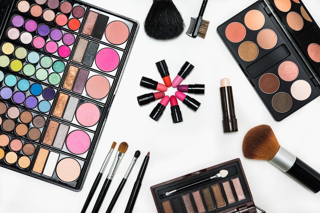 化妆品行业应该注册哪些类别的商标?