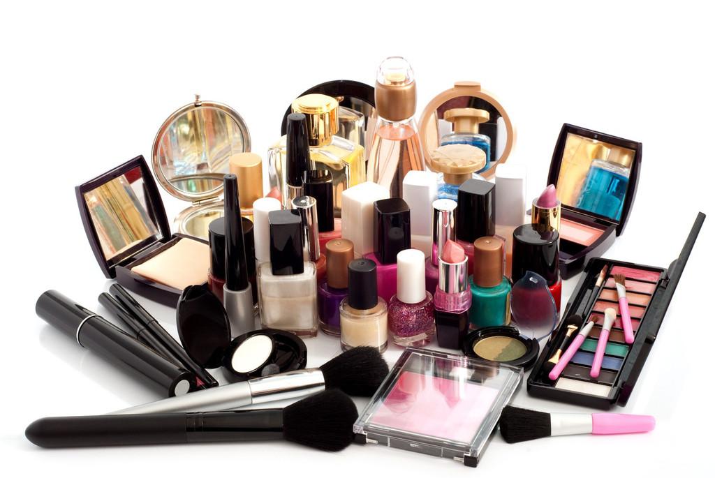 购买03化妆品商标的费用?