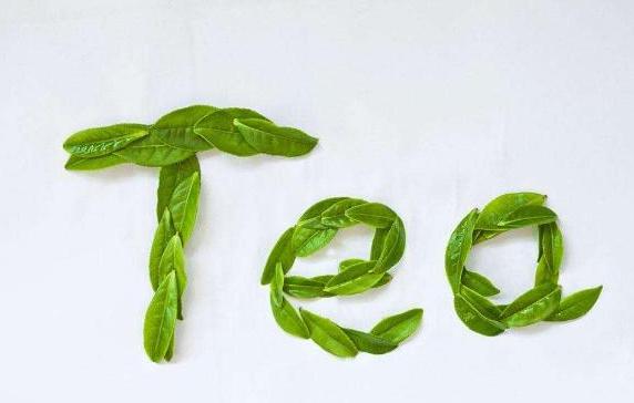 茶叶商标的转让流程是怎样的呢?
