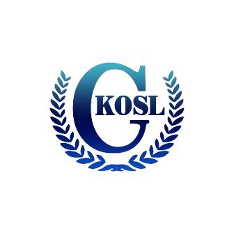 推荐03类-日化用品KOSL G商标转让