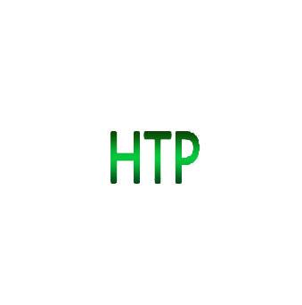 HTP02类-涂料油漆商标转让