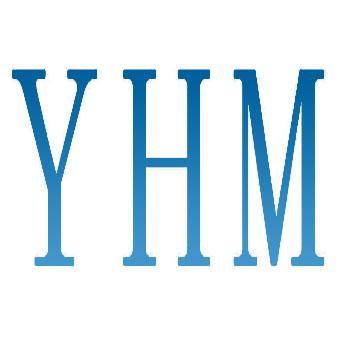 YHM02类-涂料油漆商标转让
