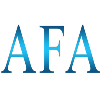 AFA04类-燃料油脂商标转让