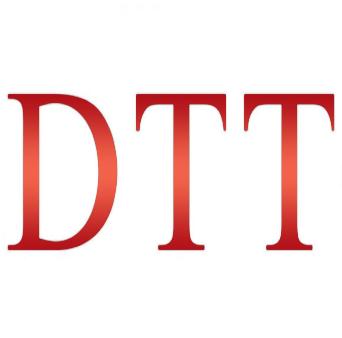 DTT04类-燃料油脂商标转让