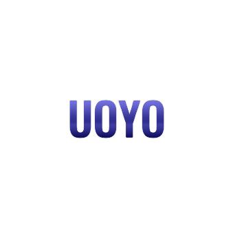 03类-日化用品UOYO商标转让