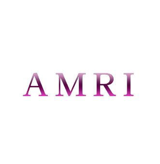 03类-日化用品AMRI商标转让