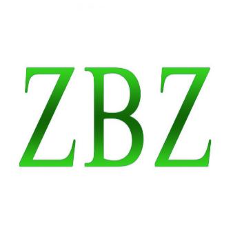 ZBZ04类-燃料油脂商标转让