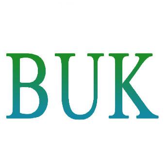 BUK08类-工具器械商标转让