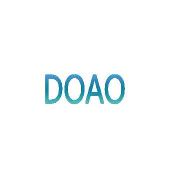 06类-金属材料DOAO商标转让