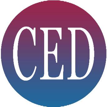 06类-金属材料CED商标转让