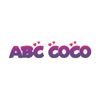 24类-纺织制品ABC COCO商标转让