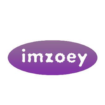 22类-网绳篷袋IMZOEY商标转让