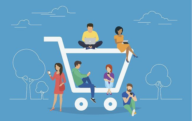 开拓亚马逊海外市场,如何通过注册公司和商标领先?
