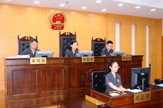 300W!上海首例商标处罚!恶意侵权商标权将受到重罚!